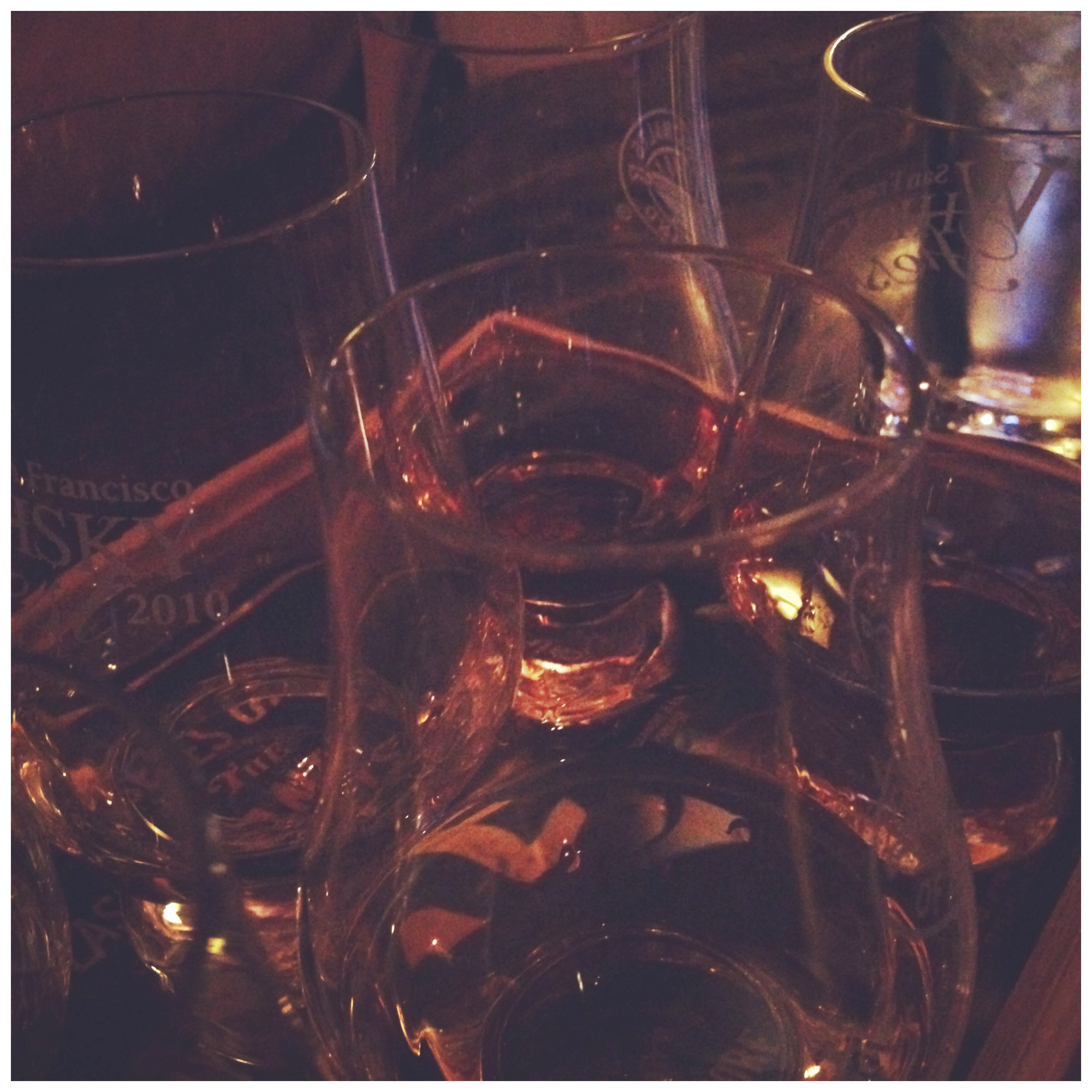 whiskeyflight