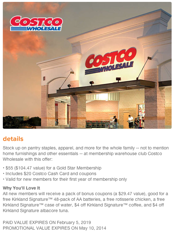 How Good Are Costco Car Batteries